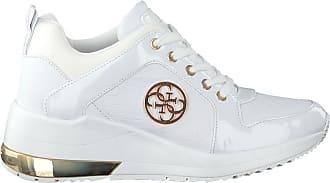 Guess Sneakers voor Dames: tot −30% bij Stylight