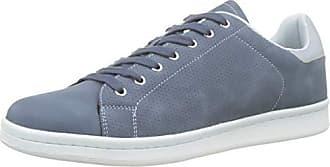 53981c91542485 Bata Herren 8419731 Sneaker