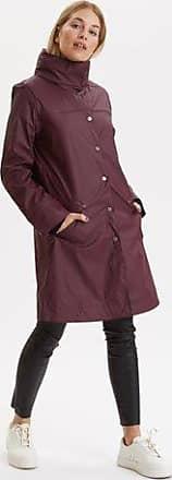 Odd Molly dashing drizzel rain jacket