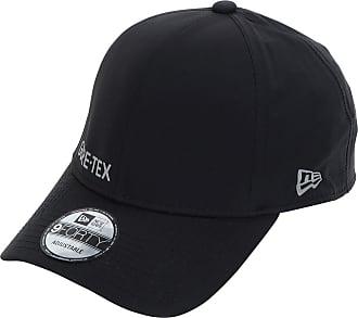 New Era GORETEX 3M 9FORTY NE BLK - ACCESSOIRES - Mützen & Hüte auf YOOX.COM
