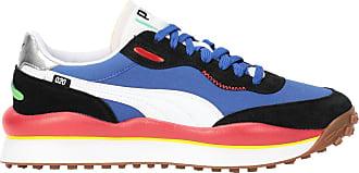 Sneaker in Blau von Puma bis zu −62% | Stylight