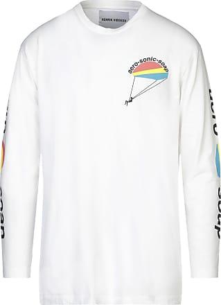Henrik Vibskov TOPWEAR - T-shirts su YOOX.COM