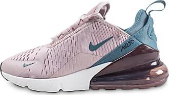 site réputé 07d91 5b799 Chaussures Nike pour Femmes - Soldes : jusqu''à −65% | Stylight