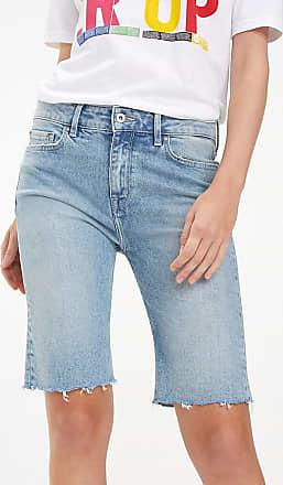 Infos für neue bilder von zu Füßen bei Tommy Hilfiger Kurze Hosen für Damen: 128 Produkte im ...