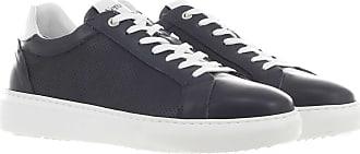 Nero Giardini Sneaker in pelle bianco 40