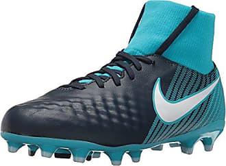 Scarpe Da Calcio Nike: Acquista da 38,92 €+ | Stylight