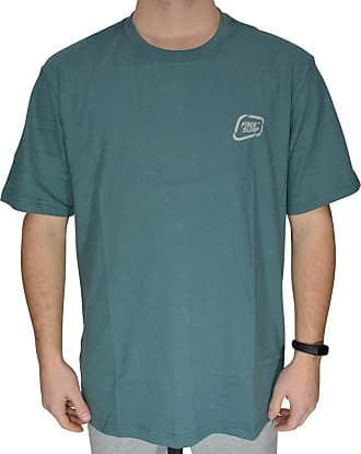 Free Surf Camiseta Free Surf Viver