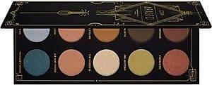 Zoeva Eyes Eye Shadow Aristo Eyeshadow Palette 1 Stk