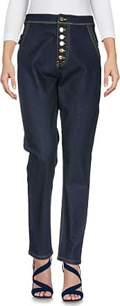Ellery JEANS - Pantaloni jeans su YOOX.COM