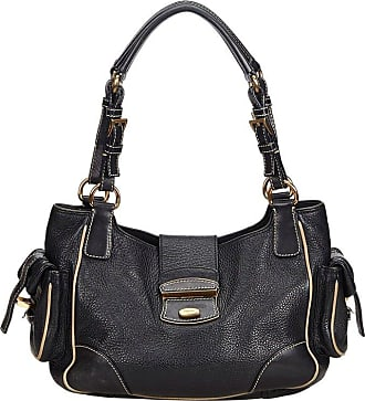 d0805d6ffc Prada® Handbags − Sale  up to −70%