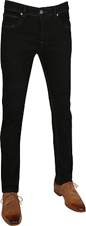 Zwart Gardeur® Casual Broeken: Winkel vanaf € 14,06 | Stylight