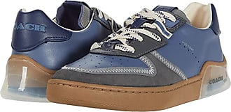 Coach Sneakers / Trainer you can''t