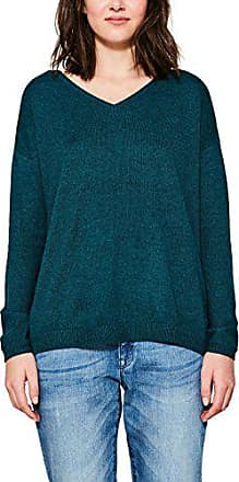 9cec05b68169 Damen-Pullover in Grün  Shoppe bis zu −70%   Stylight