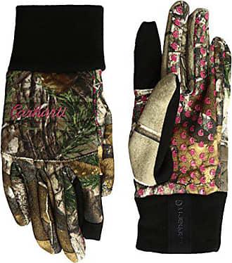 Carhartt Work in Progress Womens The Iris Xtra Glove, Small