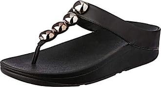 détaillant en ligne 98846 705b1 Chaussures FitFlop® : Achetez jusqu''à −56% | Stylight