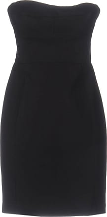 DKNY DRESSES - Short dresses on YOOX.COM