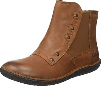 Kickers Boots for Women − Sale: at £24.99+ | Stylight
