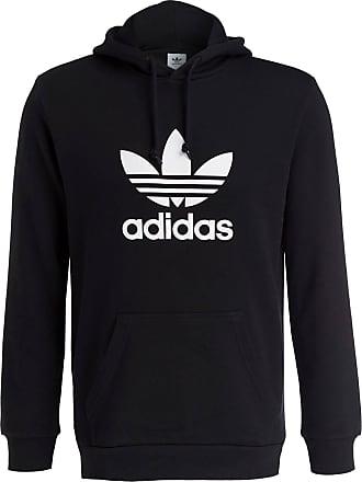 Adidas Kapuzenpullover: Sale bis zu −53% | Stylight
