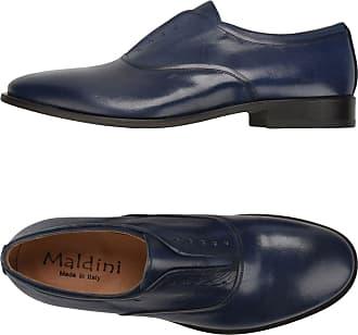 sports shoes 4a839 3a1cd Scarpe Maldini®: Acquista fino a −59% | Stylight