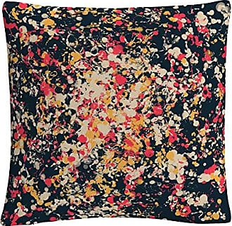 Trademark Fine Art Speckled Colorful Splatter Abstract 1 by ABC