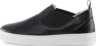 Bogner New Salzburg sneakers for Women - Black