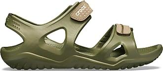 Crocs Crocs - Swiftwater River Sandal M