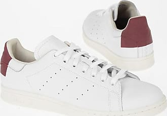 adidas Leather STAN SMITH Sneakers Größe 10,5