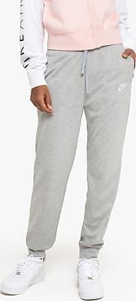 Trainingsanzug nike sportswear, 6 16 jahre Nike | La Redoute