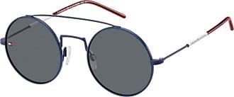 6fccb22016ae5 Tommy Hilfiger Óculos de Sol Tommy Hilfiger TH1600 S 4E3 IR-49