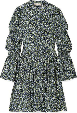 Michael Kors® Kleider: Shoppe bis zu −86%   Stylight