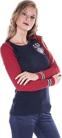 Giorgio Di Mare Womens Pullover