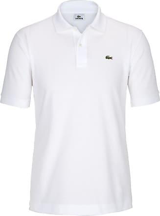 reputable site f71b4 b382d Lacoste Poloshirts: Sale bis zu −62% | Stylight