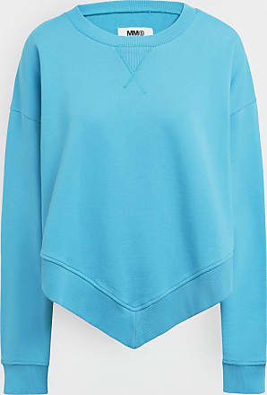 Maison Margiela Sweaters: Browse 61 Products at USD $118 00+