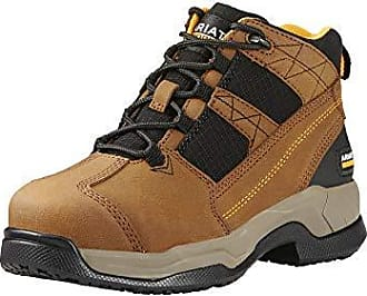 6462f58dc42 Ariat® Hiking Boots − Sale: at USD $49.66+ | Stylight