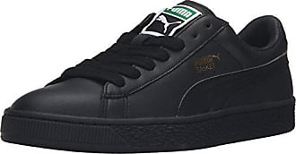 Women's Puma® Leather Sneakers: Now up to −61% | Stylight