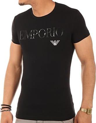 T-Shirts pour Hommes Emporio Armani®   Shoppez-les jusqu  à −73 ... 26cb558eb5e
