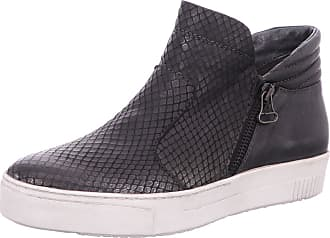 6b380004da9 Mjus Shoes for Women − Sale  up to −46%