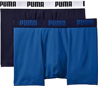 boxer puma homme