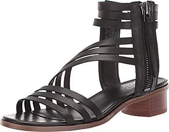 5df128af4a4 Franco Sarto® Heeled Sandals  Must-Haves on Sale at USD  30.53+ ...