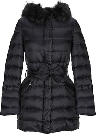 Pregio Couture CAPISPALLA - Piumini su YOOX.COM