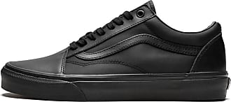 Vans Old Skool A Tribe Called Quest - Size 8.5