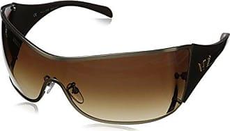 doppelter gutschein am besten bewertet neuesten verschiedene Arten von Police Sonnenbrillen: Bis zu ab 33,71 € reduziert   Stylight