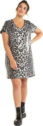 Tunic Dresses − Now: 242 Items up to −70%   Stylight