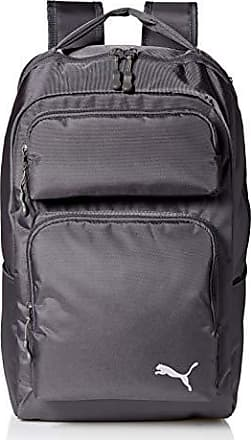 0d19b5deaa59 Puma Bags for Men: Browse 51+ Items | Stylight