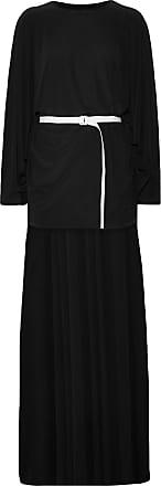 Norma Kamali® Jackor: Köp upp till −51%   Stylight