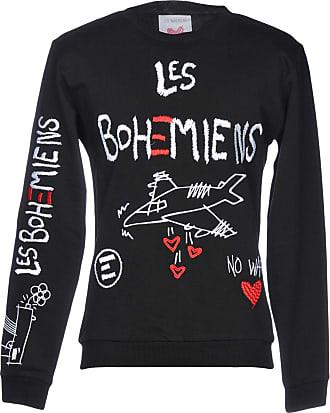 Pulls Les Bohémiens® : Achetez jusqu''à −70%   Stylight
