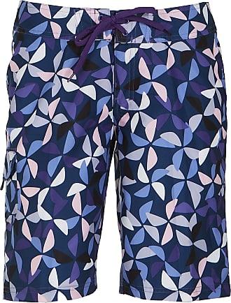 Xgood 2 Colors Women Swim Shorts Swimsuits Boardshorts Swimwear Beach Shorts 6 Sizes