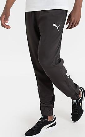 Curare Sporthose Grau