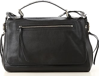 83de4ca4d3a Valentino® Messenger Bags − Sale  up to −40%