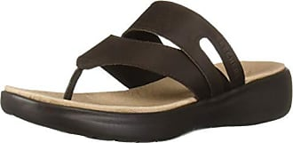 c70c815549b7 Skechers Womens ON-The-GO LUXE-16276 Sandal Chocolate 6 M US